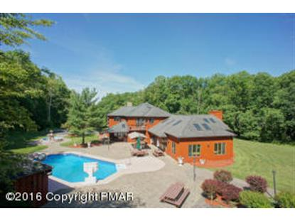 132 Sky High Dr Stroudsburg, PA MLS# PM-37019