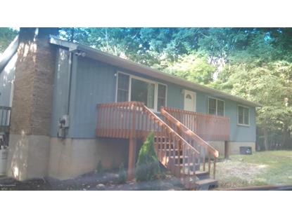 138 Lincoln Rd East Stroudsburg, PA MLS# PM-37613