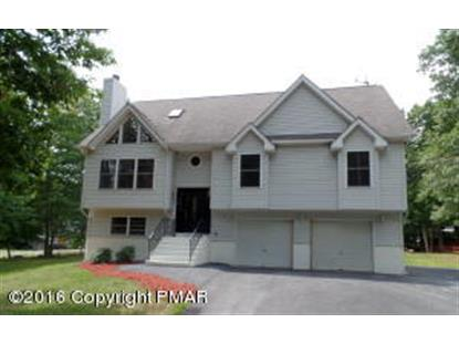 12526 High Meadow Dr East Stroudsburg, PA MLS# PM-37861