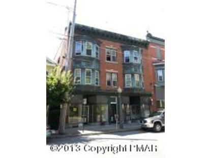 26 West Market St.  Bangor, PA MLS# PM-3938
