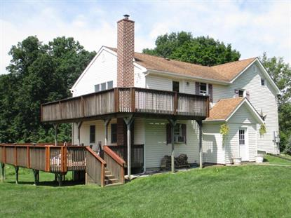 3113 Walker Rd Bath, PA MLS# PM-39788