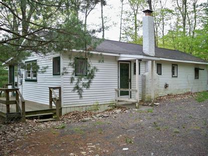 371 Hunters Farm Rd Henryville, PA 18332 MLS# PM-40236