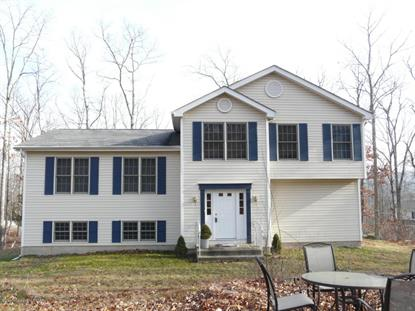 694 Buckle Boot Road Henryville, PA 18332 MLS# PM-41136