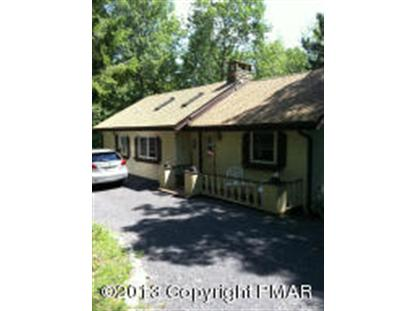 1133 GAP VIEW DR, Scotrun, PA