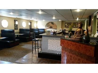 2080 Milford Rd East Stroudsburg, PA MLS# PM-5153