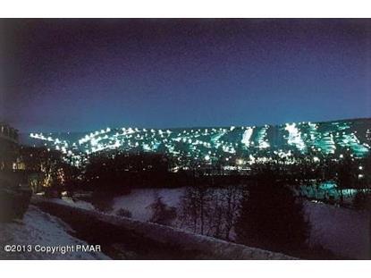 195 FOXFIRE Drive Mount Pocono, PA MLS# PM-5415
