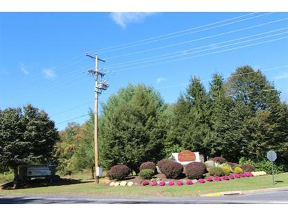 Route 209  East Stroudsburg, PA MLS# PM-5987