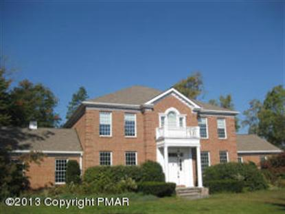 110 Mountain View Place, East Stroudsburg, PA