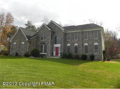 180 RISING MEADOW WAY East Stroudsburg, PA MLS# PM-6938