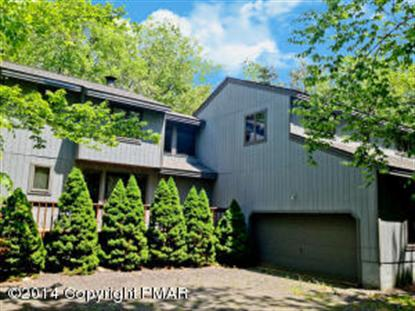 112 Leatherstocking Ln, Pocono Pines, PA