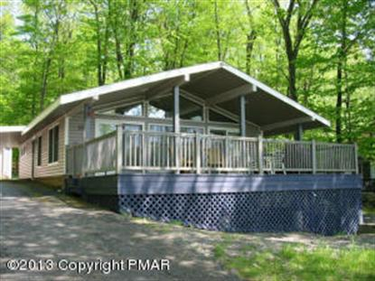 126 (1013) LC Larson Dr Pocono Lake, PA MLS# PM-7298