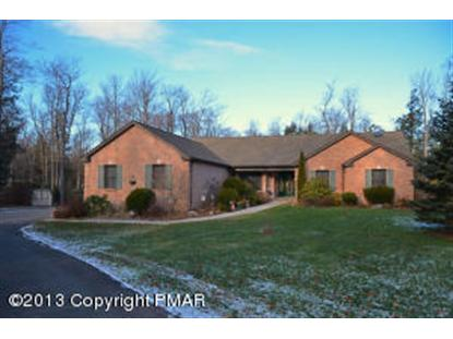 2273 Green Rd Tobyhanna, PA MLS# PM-7449