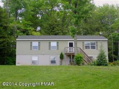 1138 Little Billy Ln Tobyhanna, PA MLS# PM-7521