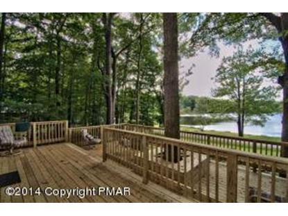 1002 LAUREL HILL Pocono Lake, PA MLS# PM-7600