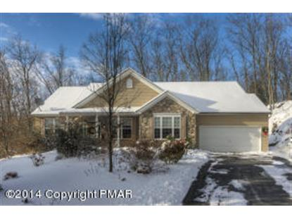 139 Outlook Court East Stroudsburg, PA MLS# PM-7651