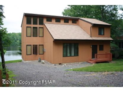 1467 Arrowhead Dr Pocono Lake, PA MLS# PM-7661