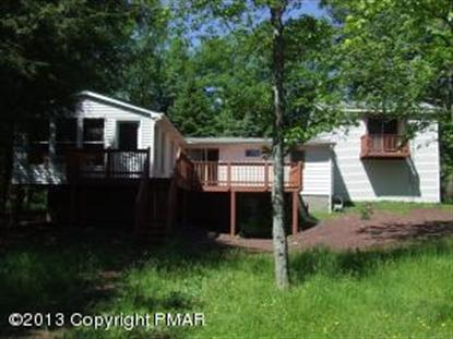 251 Onocop Dr Pocono Lake, PA MLS# PM-7753