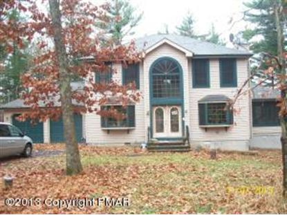 328 Estate Dr East Stroudsburg, PA MLS# PM-7906