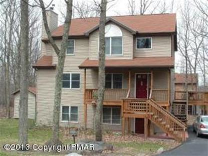 1299 Brentwood Dr East Stroudsburg, PA MLS# PM-8003