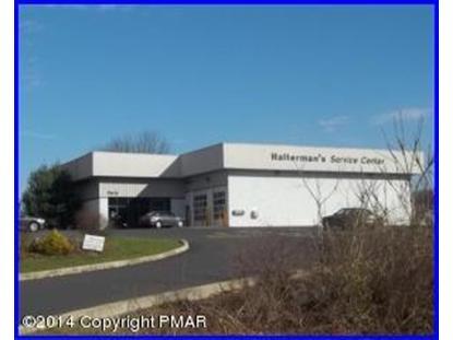 510 Fawn Rd East Stroudsburg, PA MLS# PM-9086