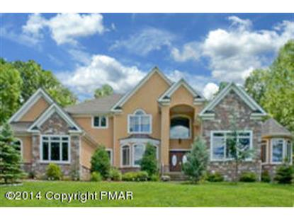 711 Kennedy Ct East Stroudsburg, PA MLS# PM-9310