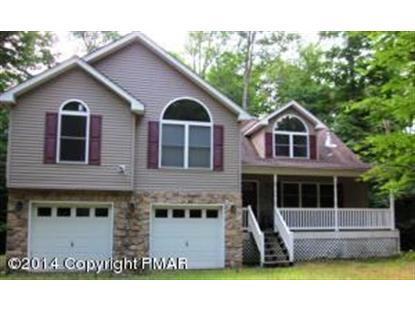 110 Wyomissing Dr Pocono Lake, PA MLS# PM-9435