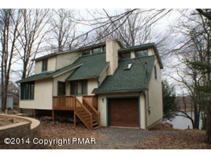 1463 Arrowhead Dr.  Pocono Lake, PA MLS# PM-9517