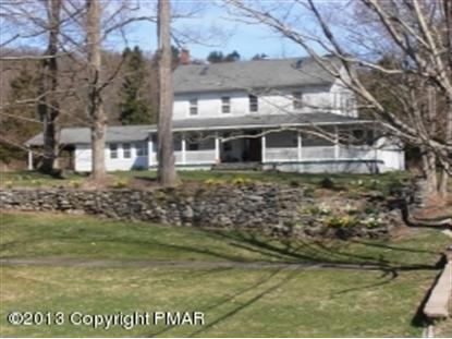 51 Sellersville Dr East Stroudsburg, PA MLS# PM-9831