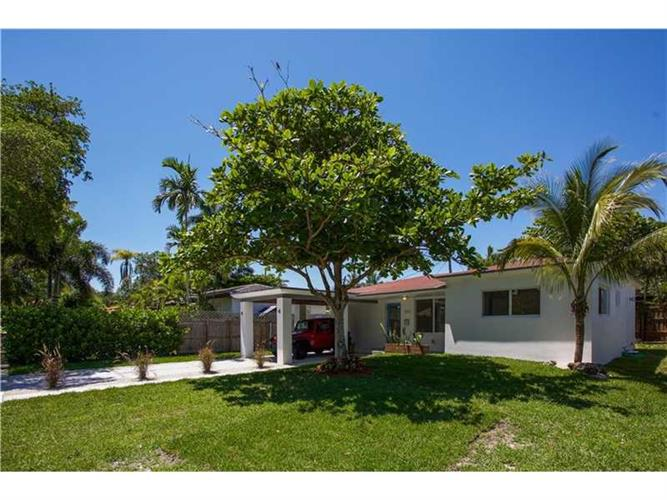 1071 Ne 82nd Ter, Miami Shores, FL 33138