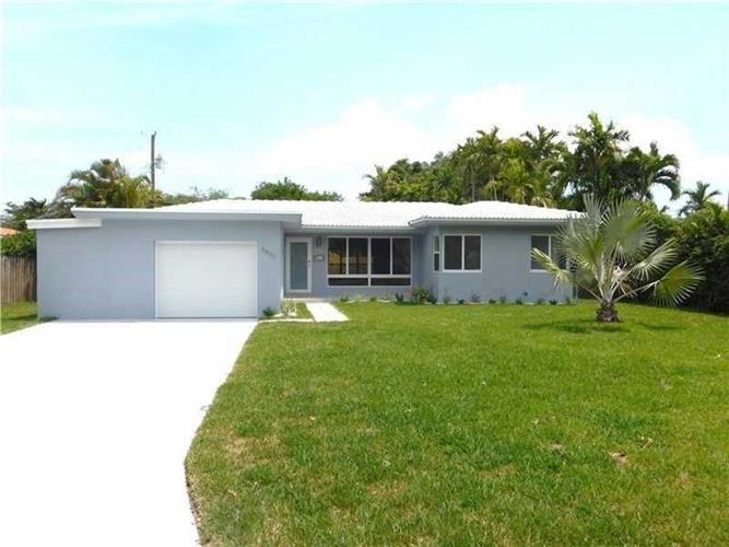 8855 Nw 1st Ave, El Portal, FL 33150