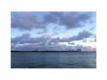 10312 W Broadview Dr Bay Harbor Islands, FL MLS# A10001928