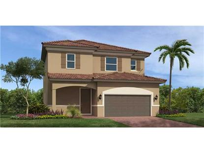 4115 NE 21st Ct Homestead, FL MLS# A10005630