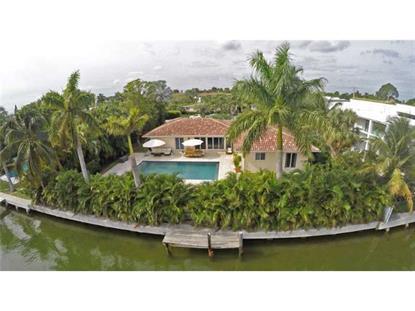 9525 E Broadview Dr Bay Harbor Islands, FL MLS# A10006969