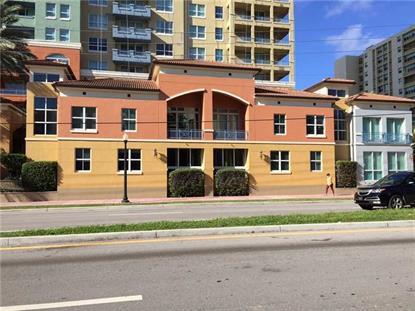 90 Alton Miami Beach, FL MLS# A10007333