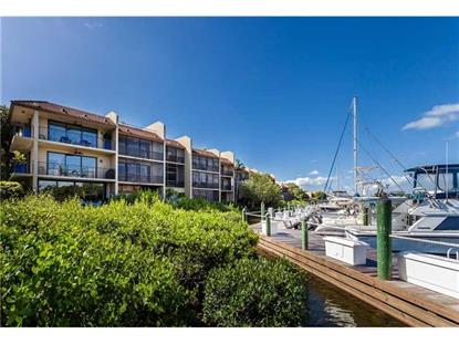 5962 Paradise Point Dr # 5962 Palmetto Bay, FL MLS# A10008246
