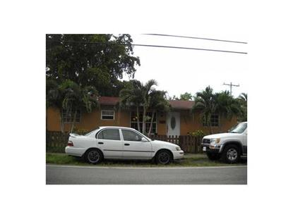 Address not provided Davie, FL MLS# A10015274