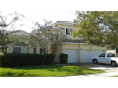 Address not provided Homestead, FL MLS# A10017201