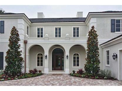 2880 Le Bateau Dr. Palm Beach Gardens, FL MLS# A10017467
