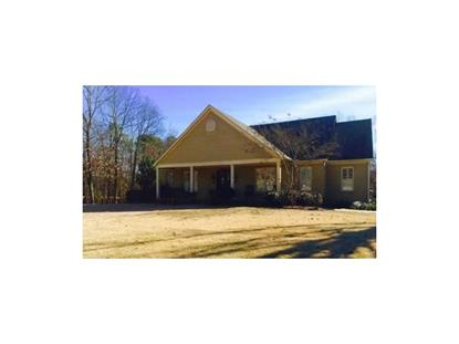 623 Grove Forst Way Oxford, MS MLS# A10017475