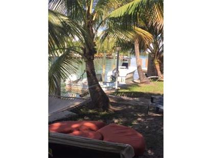 10084 W Bay Harbor Dr Bay Harbor Islands, FL MLS# A10020423