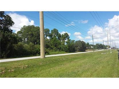 5343 N US 27 N Sebring, FL MLS# A10020598