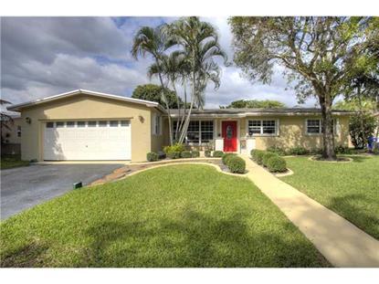 8331 Pasadena Blvd Pembroke Pines, FL MLS# A10020938