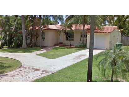 460 NW 87th St El Portal, FL MLS# A10020984