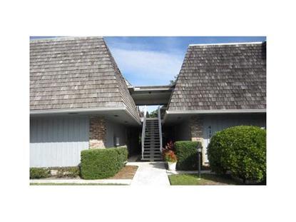 419 Pine Tree Ct # 21 Atlantis, FL MLS# A10021579