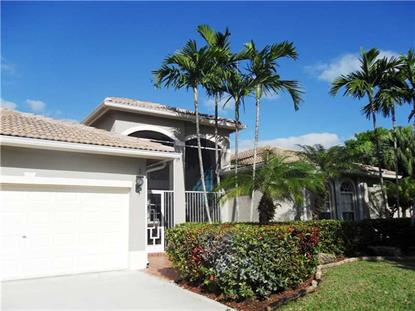 2525 Fairways Dr Homestead, FL MLS# A10022617