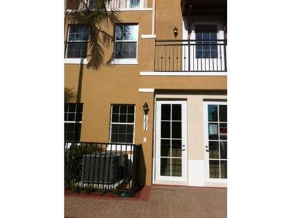 Address not provided Pembroke Pines, FL MLS# A10022729