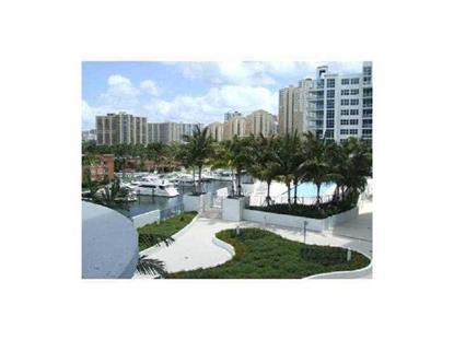3029 NE 188th St # 512 Aventura, FL MLS# A10024097