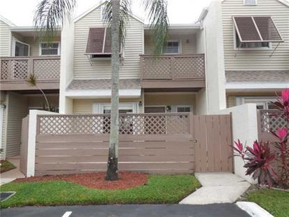 108 E Hemingway Cir # 42-736 Margate, FL MLS# A10024435