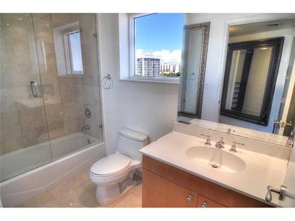 615 Bayshore Dr # PH 701 Fort Lauderdale, FL MLS# A10026091