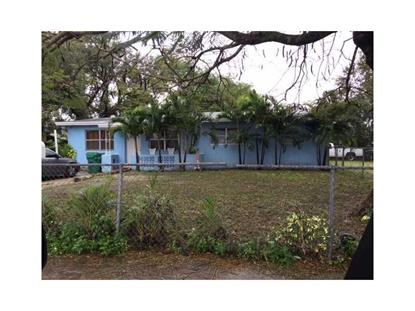 17601 NW 32nd Ave Miami Gardens, FL MLS# A10026681